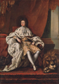 Karl XI (1655-1697), konung av Sverige.png