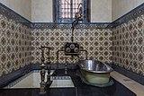 Karlsbad Kaiserbad 19th century bathroom-0383.jpg