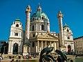 Karlskirche (138368767).jpeg