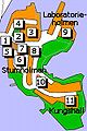 Karlskrona Stumholmen Karta.jpg