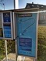 Karlsruhe-Durlach Turmbergomat Talstation.jpg