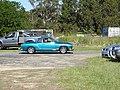 Karmann Ghia (35020347066).jpg