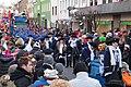 Karnevalsumzug Meckenheim 2013-02-10-1918.jpg