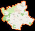 Karnice (gmina) location map.png