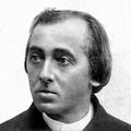 Karol Henkel.png