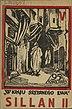 Karol May - Sillan II okładka.jpg