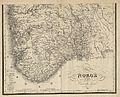 Kart over Norge - no-nb krt 00687.jpg