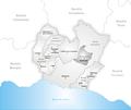 Karte Gemeinde Epalinges.png