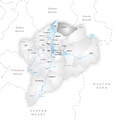 Karte Gemeinde La Roche.png