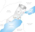 Karte Gemeinde Lignières.png