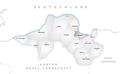 Karte Gemeinde Mumpf.png