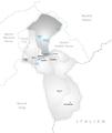 Karte Gemeinde Naters.png