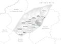 Karte Gemeinde Savagnier.png
