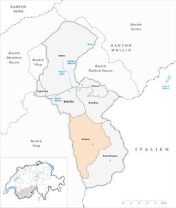 Karte Gemeinde Simplon 2013. png