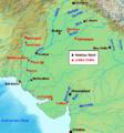 Karte Harappa.png