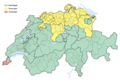 Karte Jagdrecht Schweiz 2017.png
