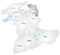 Karte Kanton Bern Verwaltungskreis Oberaargau.png