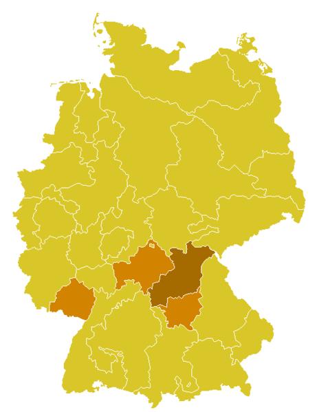 Karte Bamberg.File Karte Kirchenprovinz Bamberg Png Wikimedia Commons