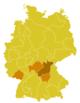 Karte Kirchenprovinz Bamberg.png