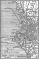 Karte Marseille MKL1888.png