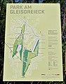 Karte Park am Gleisdreieck 2014.jpg
