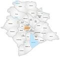 Karte Quartier Langstrasse.png