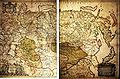 Karte Russlands 1725.jpg