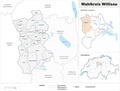Karte Wahlkreis Willisau 2020.png