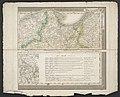 Karte von Deutschland, dem Königr. der Niederlande und der Schweiz (3).jpg