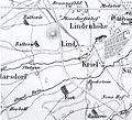 Kartenausschnitt des Köln-Limdenthaler Gebietes 1885.jpg