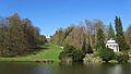 Kassel bergpark zentralachse vom fontaenenteich ds wv 08 04 2011.jpg