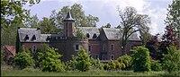 Kasteel Meeuwen-Gruitrode.jpg