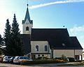 Kath. Pfarrkirche Haibach o.d. Donau.jpg