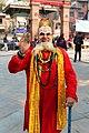 Kathmandu, Nepal (23659135061).jpg