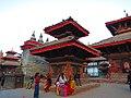 Kathmandu Durbar Square IMG 2284 26.jpg