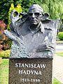 Katowice Galeria Artystyczna (11) - Stanisław Hadyna.jpg