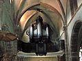 Kaysersberg - église Sainte Croix 5.JPG