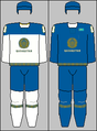 Kazakhstan national ice hockey team jerseys 2014.png