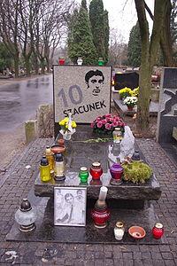 Kazimierz Deyna Wikipedia Wolna Encyklopedia