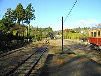 Kazusa-Nakano Station 01.JPG