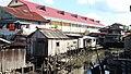 Kedondong Market Samarinda - panoramio.jpg