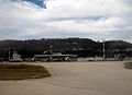 Kefalonia airport 01.jpg