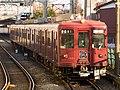 Keikyu-1000-1-1324-20081218.jpg