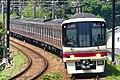 Keio-Series8000-8711.jpg