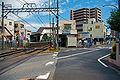 Keisei Shinchiba sta 001.jpg