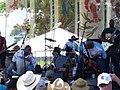 Keith Frank Breaux Bridge Crawfish Festival - 05-05-2007.jpg