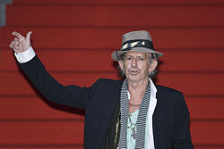 Keith Richards Berlinale 2008.jpg