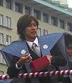 Ken Ogasawara setsubun feb 3 2018.jpg