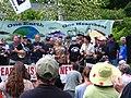Kennebunk protest (688355704).jpg