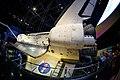 Kennedy Space Center (35794943250).jpg